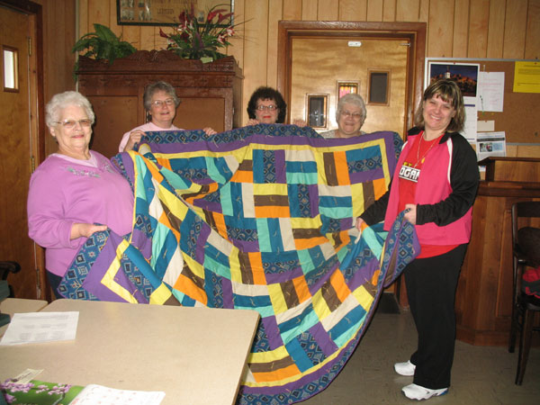 ladies-quilting-group